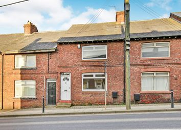 Thumbnail 3 bed property to rent in Durham Road, Bowburn, Durham