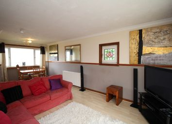 Thumbnail 2 bed flat for sale in Columbia Place, East Kilbride, Glasgow