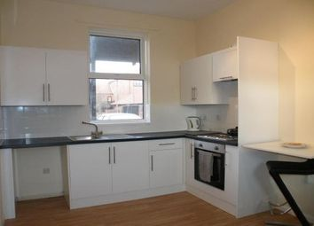 Thumbnail 1 bed flat to rent in Mill Gate, Newark