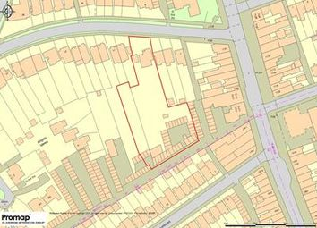 Thumbnail Commercial property for sale in Pollards Hill South, London