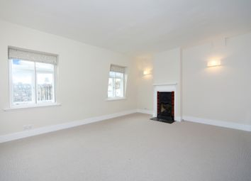 Thumbnail 2 bed flat to rent in Hans Road, London