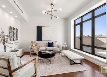 Thumbnail 3 bed apartment for sale in 159 Tompkins Ave 5A, Brooklyn, New York, United States Of America