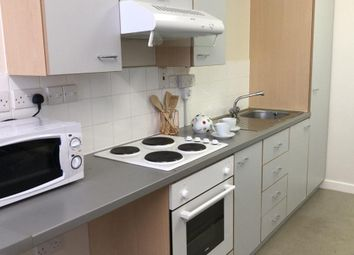 Thumbnail Room to rent in Great Horton Road, Bradford, West Yorkshire