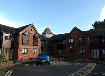 Thumbnail 1 bedroom flat for sale in Kiln Hey, Eaton Road, West Derby, Liverpool