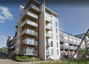 Thumbnail 1 bed flat to rent in One Bedroom, Leetham House, Leetham Lane, Palmer Street, York