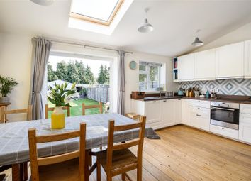 Dovercourt Road, Horfield, Bristol BS7. 3 bed end terrace house