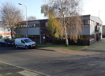 Thumbnail Office for sale in 40 Springwood Drive, Springwood Industrial Estate, Braintree, Essex