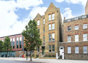 Thumbnail 3 bed flat for sale in Falkes House, 331 Kennington Lane, Vauxhall