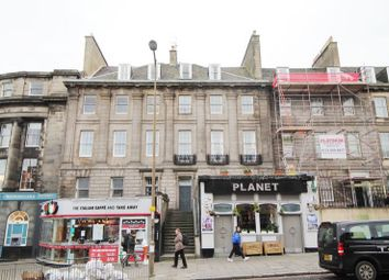 Thumbnail 11 bed terraced house for sale in 7-8, Baxter Place, Edinburgh EH13Af
