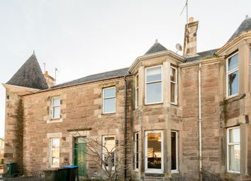 Thumbnail 1 bed flat to rent in Crieff Road, Perth, Perthshire