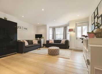 Thumbnail 1 bedroom flat for sale in Bedford Road, London