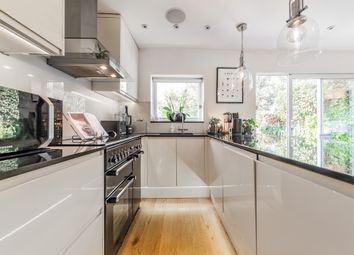4 bed semi-detached house for sale in Morden Hill, London SE13