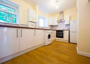 Thumbnail 3 bed terraced house for sale in Edwards Terrace, Quakers Yard