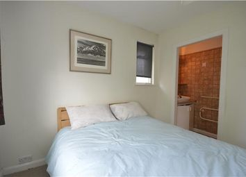 Thumbnail Property to rent in A The Avenue, Clifton