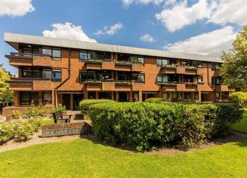 Thumbnail 2 bed flat for sale in Carlisle Avenue, St Albans, Hertfordshire