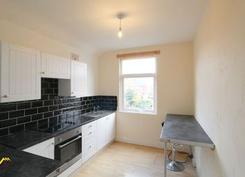 Thumbnail 1 bed flat to rent in Beckett Road, Wheatley, Doncaster
