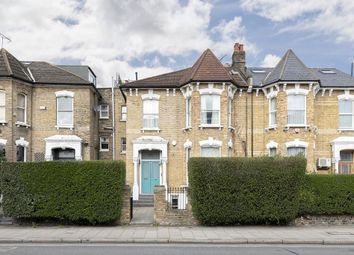 3 bed maisonette for sale in Manor Road, London N16