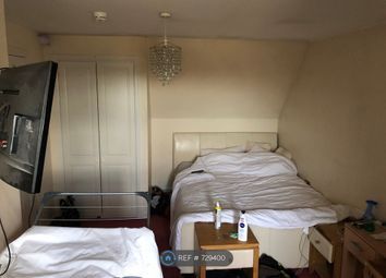 Room to rent in Carew Close, Chafford Hundred, Grays RM16
