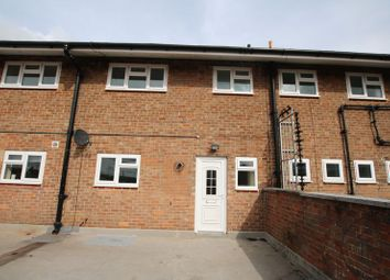 Thumbnail 2 bed maisonette to rent in Thames, Beveridge Way, Newton Aycliffe