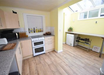 Thumbnail 4 bed terraced house for sale in Calf Street, Torrington
