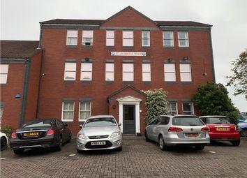 Thumbnail Office to let in Centre Court, Vine Lane, Halesowen