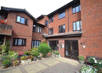 Thumbnail 1 bedroom flat for sale in Oakmead Green, Epsom