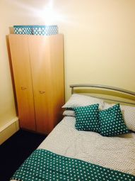 Thumbnail 1 bed town house to rent in Norfolk Park, Sheffield