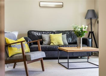 2 bed flat for sale in The Bellerby Apartments, Leapale Lane, Guildford, Surrey GU1