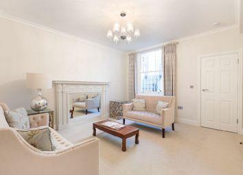 Thumbnail 1 bed flat for sale in Cheniston Gardens, Kensington