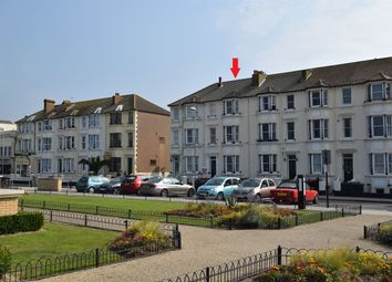 Thumbnail 5 bed terraced house for sale in Central Parade, Herne Bay
