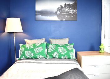 Room to rent in Ordnance Street, Chatham ME4