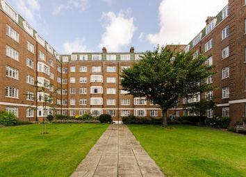 Thumbnail 2 bedroom flat to rent in Pembroke Road, Kensington