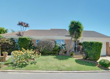 Thumbnail 3 bed detached house for sale in 1 Fontenay Street, D'urbanvale, Northern Suburbs, Western Cape, South Africa