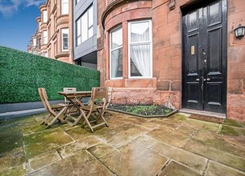 2 bed flat for sale in Havelock Street, Dowanhill, Glasgow, Scotland G11