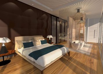Thumbnail 1 bed apartment for sale in Beaulieu-Sur-Mer, Alpes-Maritimes, Provence-Alpes-Côte D'azur, France