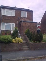 Thumbnail 3 bed terraced house to rent in Stanley Way, Billy Row