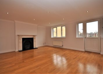 Thumbnail 4 bed terraced house to rent in Lynwood Road, Thames Ditton