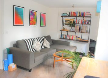 Thumbnail 2 bed flat to rent in Marcon Place, Dalston/Hackney