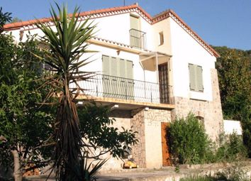 Thumbnail 4 bed property for sale in Amelie Les Bains, Languedoc-Roussillon, 66110, France