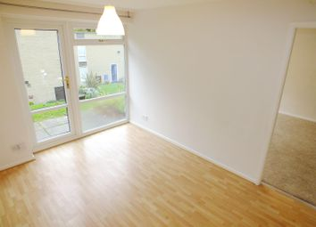 Thumbnail 4 bed semi-detached house to rent in Park Edge Close, Roundhay, Leeds
