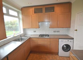 Thumbnail 5 bed terraced house to rent in Glenthorne Gardens, Barkingside, Ilford