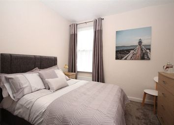 Thumbnail 2 bedroom flat to rent in Ship Street, Barrow-In-Furness