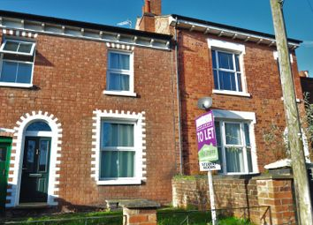 Thumbnail 5 bed property to rent in Malvern Road, Worcester