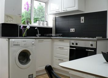 Thumbnail 1 bedroom terraced house to rent in Guildford Road, Canterbury