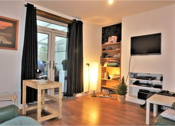 Thumbnail 1 bed maisonette for sale in King Alfred Avenue, Catford