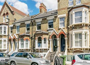 Thumbnail 2 bed flat for sale in Elm Park, Brixton, London
