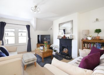 2 bed flat for sale in Christchurch Road, Clifton, Bristol BS8
