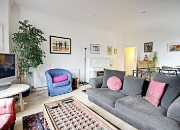 Thumbnail 2 bed flat to rent in Windsor Road, Finchley, London