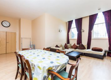 Thumbnail 2 bed flat for sale in Platform Road, Ocean Village, Southampton