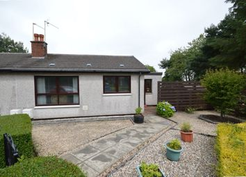 Thumbnail 1 bedroom bungalow for sale in Murray Crescent, Maddiston, Falkirk
